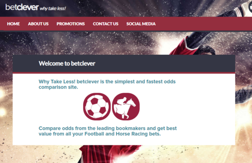 Effective Tips on Winning Football Betting - Odd Or Even Goals Score Line
