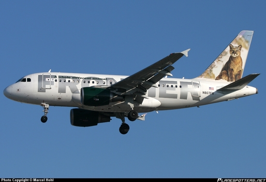N807FR-Frontier-Airlines-Airbus-A318-100_PlanespottersNet_255005