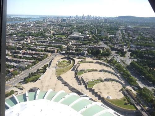 Observatoire de la tour de Montréal (3)