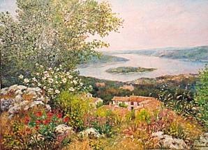 En-Provence.Elisabeth-Fourcade