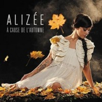 CD Alizée