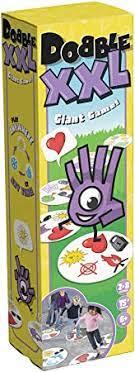 Le Dobble : un jeu de société pour entraîner les capacités attentionnelles