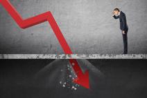 Investir dans le monde des taux négatifs