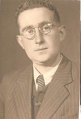 Henri Deloumeau, fils 1923-1960 001