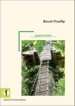Raoul Pouilly