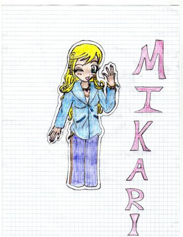 Mikari (8)