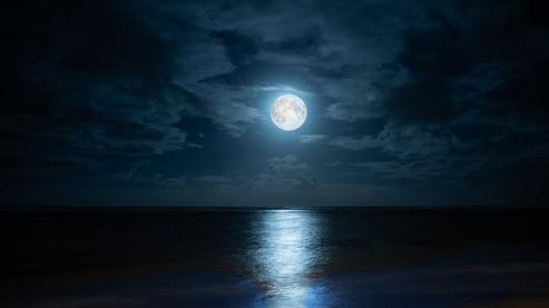 """Résultat de recherche d'images pour """"pleine lune"""""""
