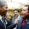 chavez-and-obama.jpg