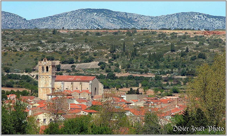 66 - Pyrénées Orientales / Baixas