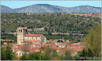 66 - Pyrénées Orientales