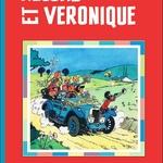 Will anime les personnages titres Record et Véronique en 1962, pour le mensuel Record