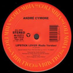 Andre Cymone - Lipstick Lover