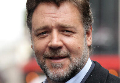 Russell crowe reference 20131016 104529 945