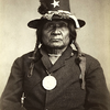 Toshaway. Comanche. 1872. Photo by William S. Soule. Source - Heard Museum.png