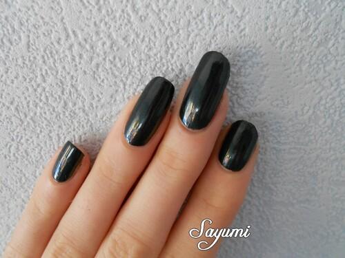 Lancôme - 014