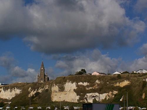 dieppe port 12