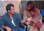 9.Le sang de Jésus