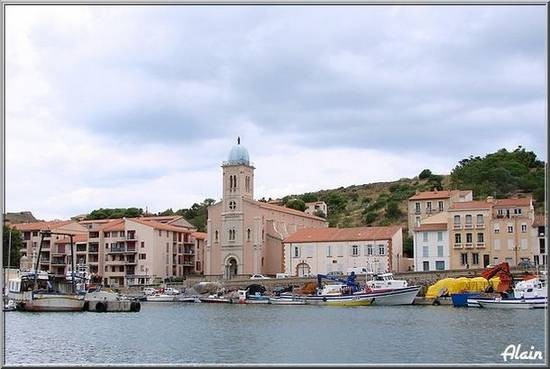 Port_Vendres_Le_port_6