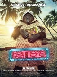 * Pattaya