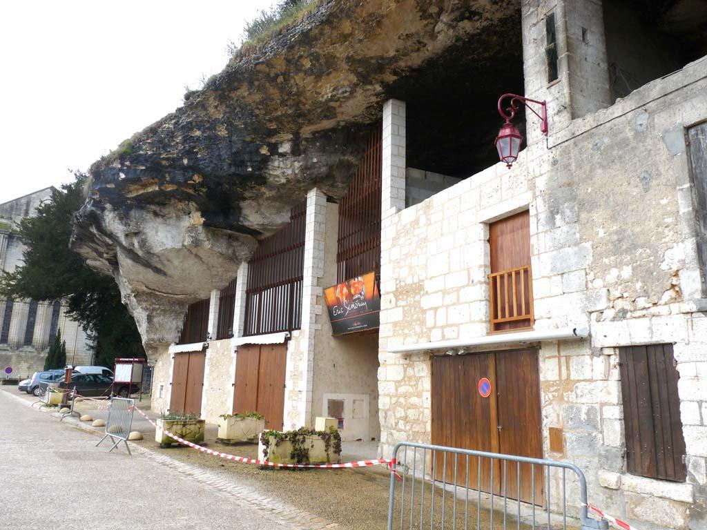 Brantôme - Dordogne (4) - La petite Venise du Périgord - Un des plus beaux villages de France !
