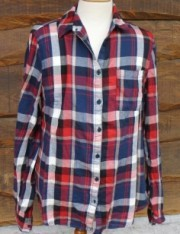 chemise