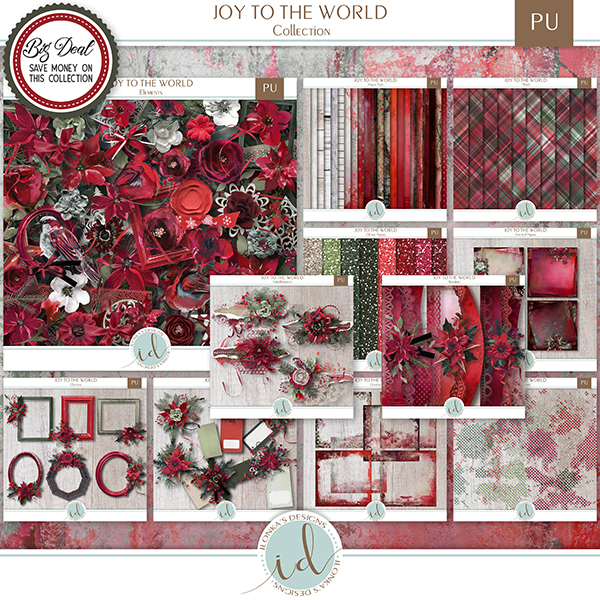 Joy To The World - Release December 9 2019 ID-Joy-To-The-World-prev13a