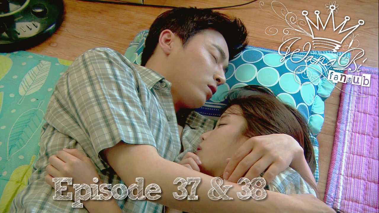 Double Sortie : The Best Lee Soon Shin 37 & 38 Vostfr 720p