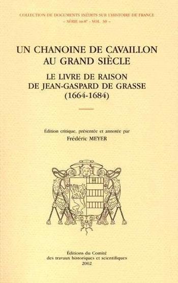 grasse gaspard