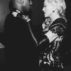 2015 02 08 - Madonna at the Grammy Awards (16)