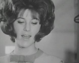 18 août 1966 / LA FRANCE DANS 20 ANS