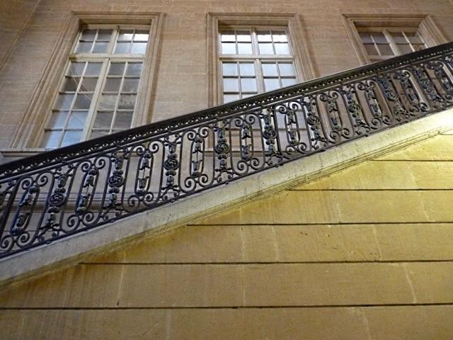 Palais de Justice de Metz 19 mp1357 2010