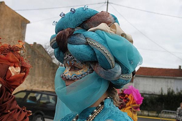 carnaval venitien etaules 2011 (18)