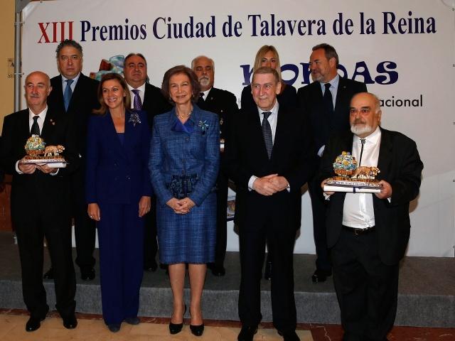 Prix Ciudad de Talavera