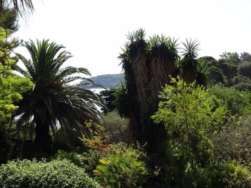 Le Mugel (Bouches du Rhône