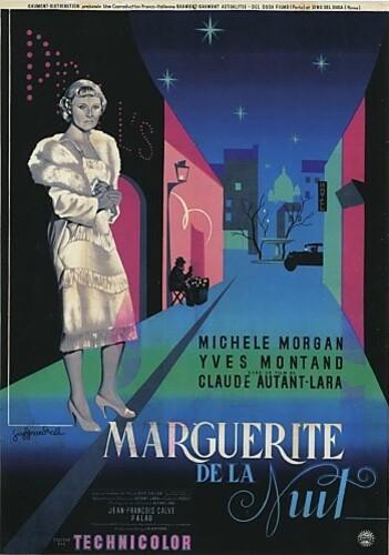 -MARGUERITE-DE-LA-NUIT.jpg