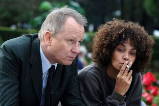 Frankie & Alice : Photo Halle Berry, Stellan Skarsgård