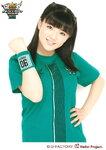 Kanon Suzuki 鈴木香音 Morning Musume Concert Tour 2013 Haru Michishige☆Eleven SOUL ~Tanaka Reina Sotsugyou Kinen Special~ モーニング娘。コンサートツアー2013春 ミチシゲ☆イレブンSOUL~田中れいな卒業記念スペシャル~