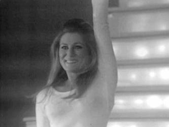 06 septembre 1971 / A CAMBRAI SUR LA 2