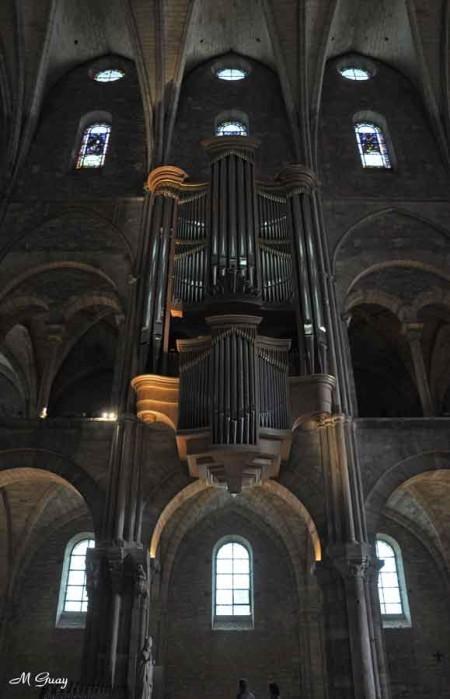 orgue-Bertrand-Cattiaux-777