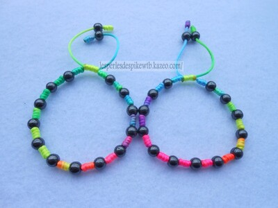 Bracelet Perles Version 3 (4)