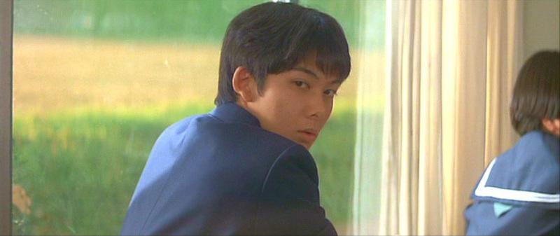Love Letter, de Shunji Iwai : le dossier