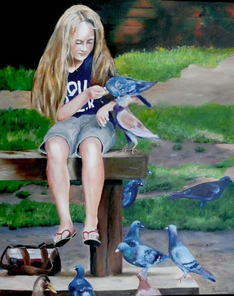 fille-pigeons.jpg
