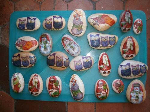 Gut gemocht Marché de Noël - Ecole Saint Joseph QG22