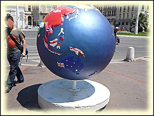 cool-globes-24-1.JPG
