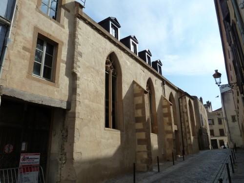 St-Etienne3 (1)