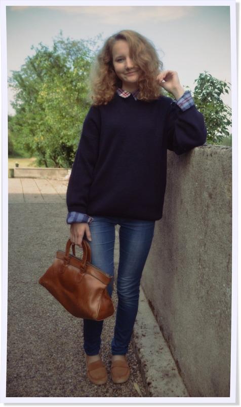 Le Style vintage ♥