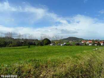 (J15) Santander / Santillana Del Mar 19 avril 2012 (1)