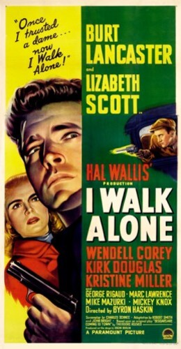 i-walk-alone-1.png