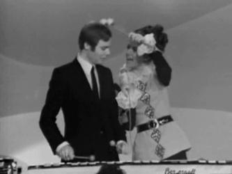 24 avril 1969 / AIMEZ-VOUS LA MUSIQUE ?