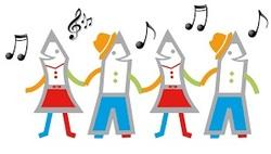 mardi 15 février : formation adultes danses traditionnelles